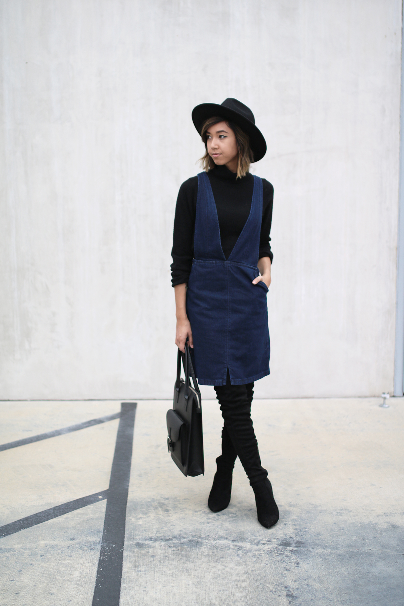 HM_Denim_Overall_Dress6