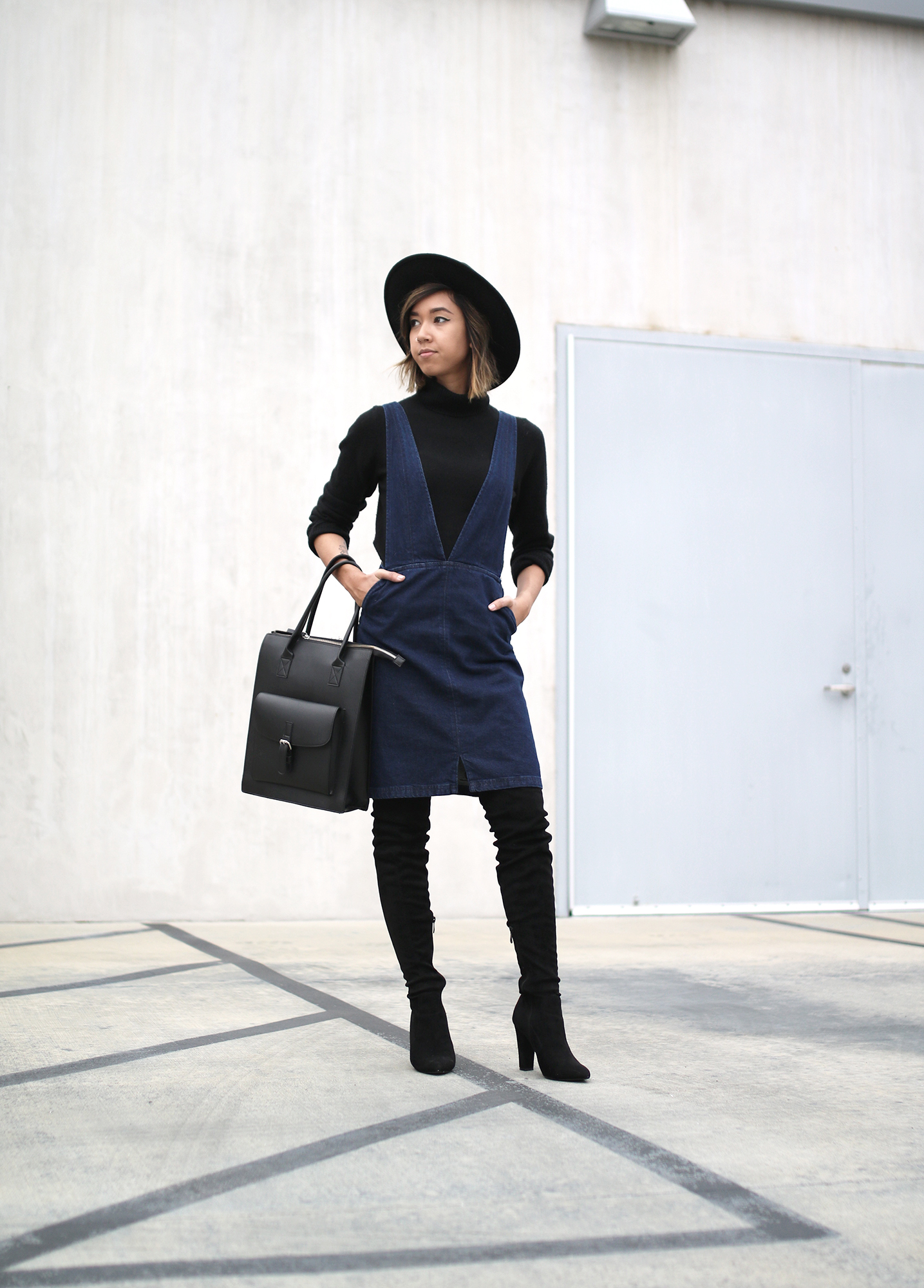HM_Denim_Overall_Dress8