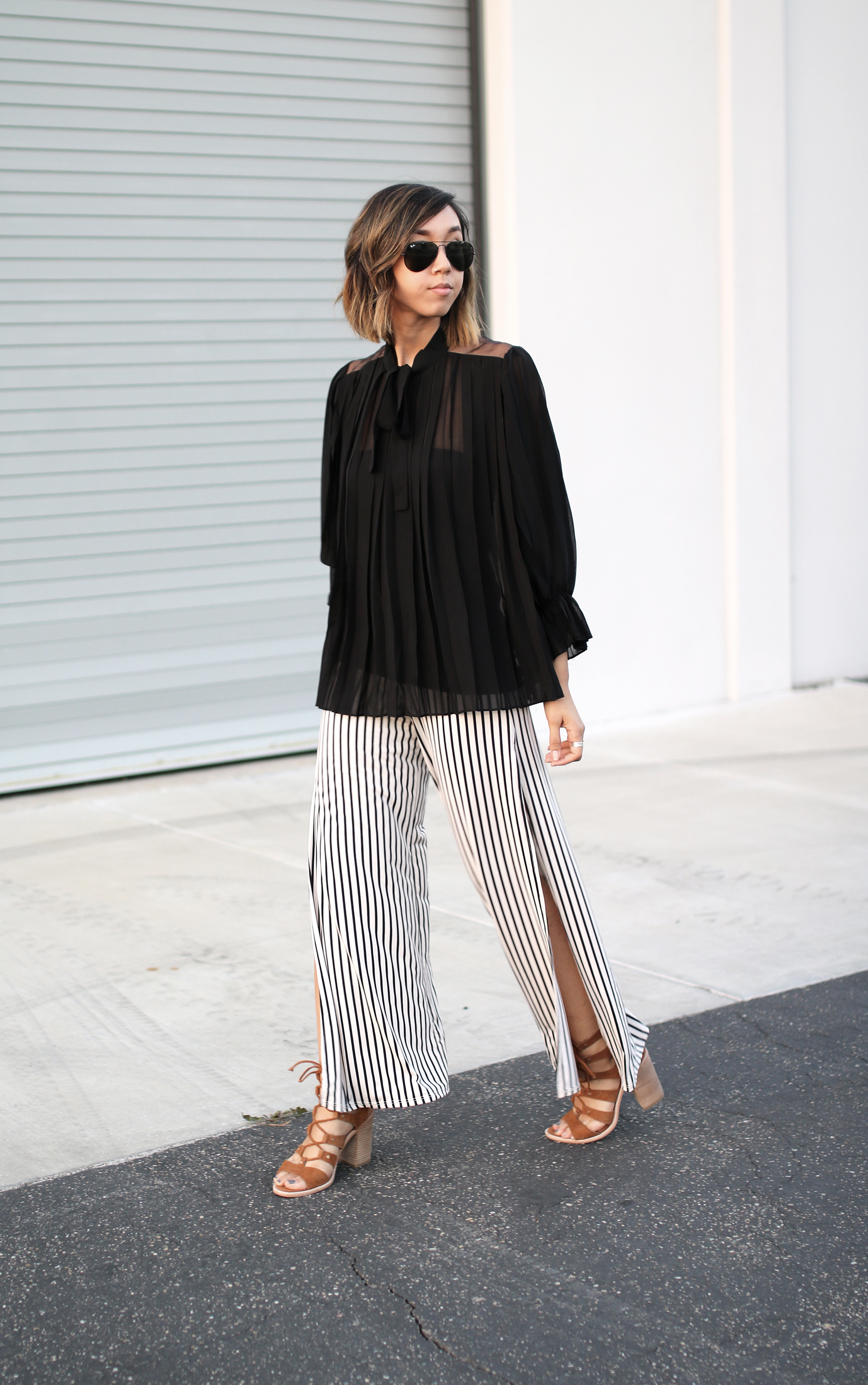 SanSouci_striped_sideslit_pant6