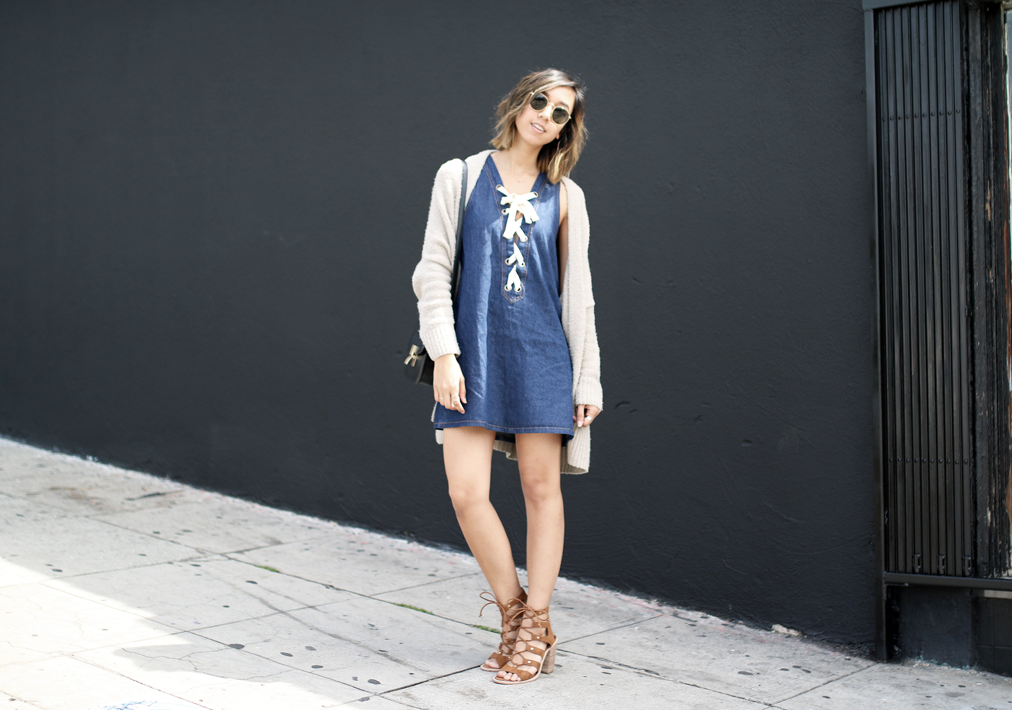 Tobi_Denim_Daze_ShiftDress6