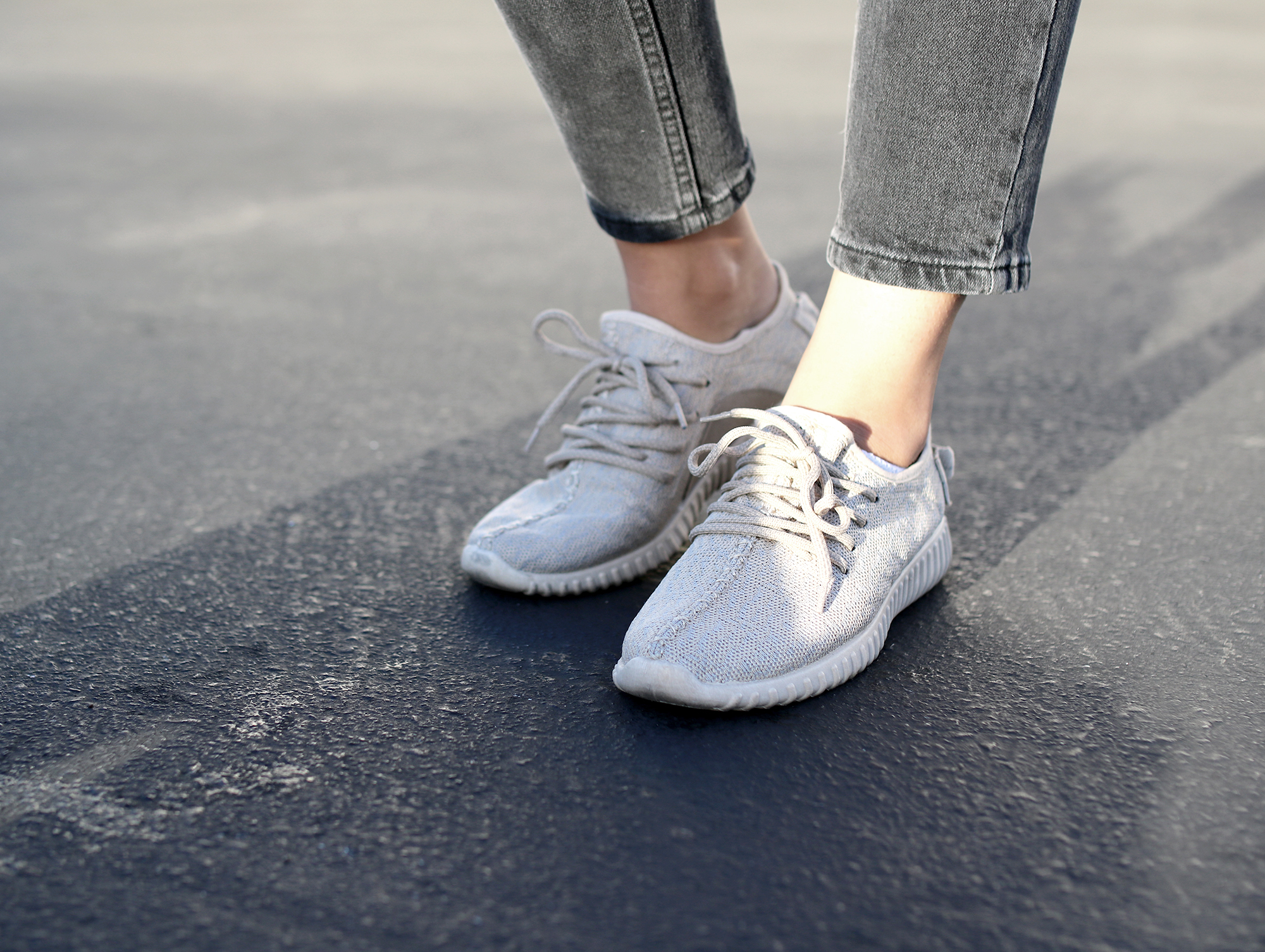 Tan_Trainers6
